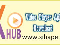 Download aplikasi xhubs versi 2.8.6.2 For Android Free