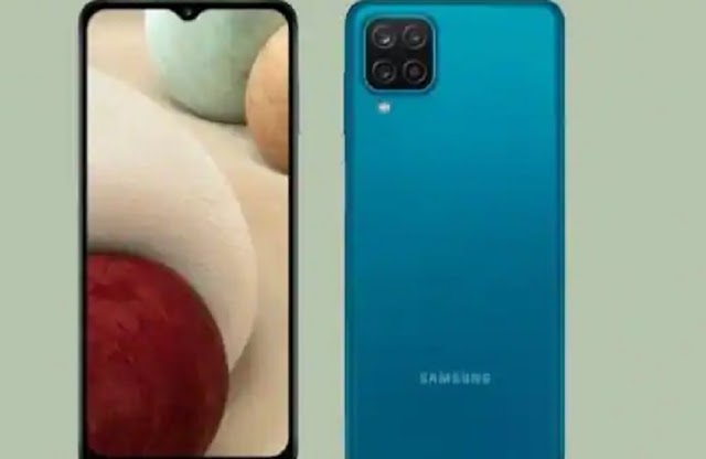 5000 MAH बैटरी, 50 MP कैमरा के साथ SAMSUNG लांच करने जा रहा 5G फोन! जानिए क्या होगी कीमत