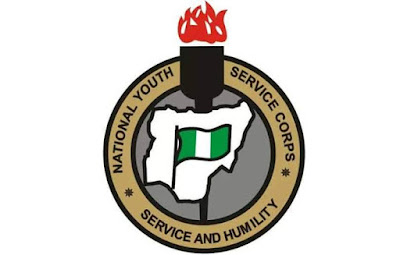 Proprietor Rape Corps Member First Day Of Her Primary Assignment