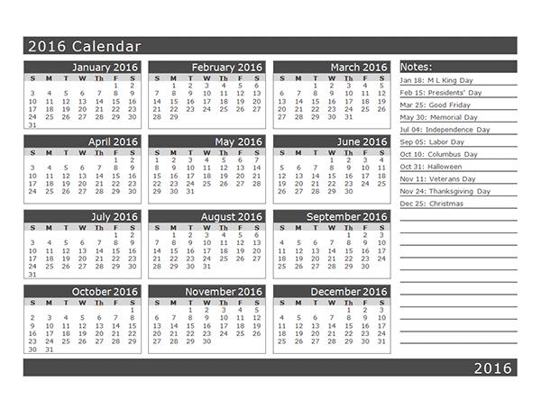 Ramadan Calendar Printables : Eid ramadan calendar us uk canada uae kuwait