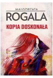 http://lubimyczytac.pl/ksiazka/4844224/kopia-doskonala