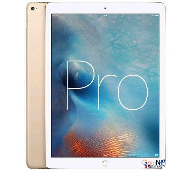 How to Jailbreak iPad Pro (12.9) A1584 With Checkra1n on Windows