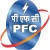 PFC- Officers (Technical), Junior Accountant ETC -jobs Recruitment 2015 Apply Online