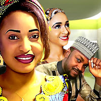 HAUSA FILMS - HAUSA MOVIES 2020 Apk Download for Android