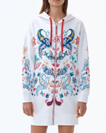 moda trendy wiosna 2021