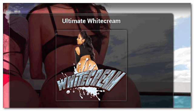 Repository Whitecream For IPTV XBMC | KODI