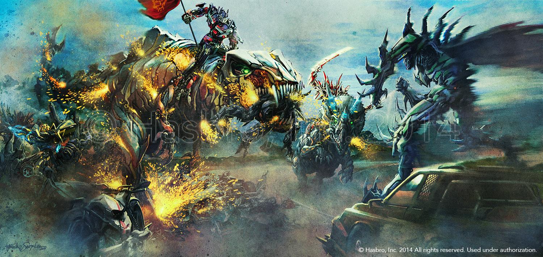 Fall Of Grayskull Wallpaper 4 44 Pm Pubblicato Daemiliano Santalucia