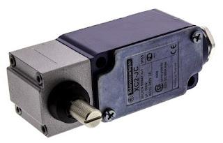 harga limit switch schneider
