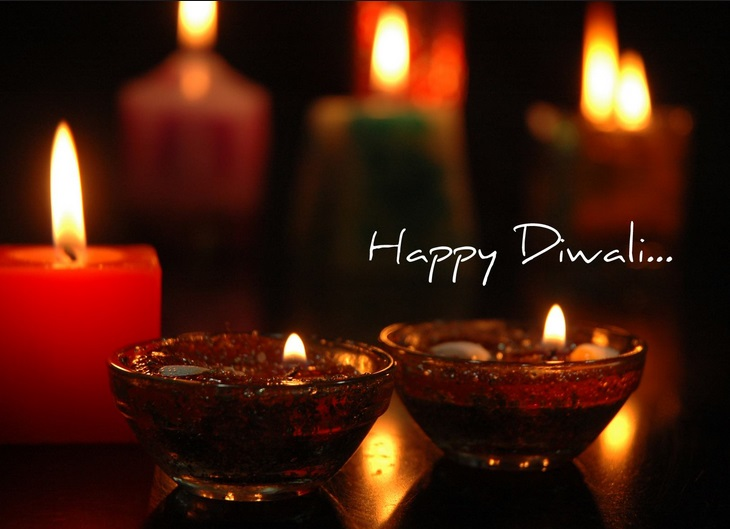 High Resolution Diwali Wallpapers: 15 + { Happy } Diwali Images Download Free In HD