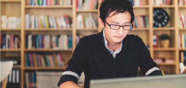 5 أدوات تقنية مفيدة للمسوقين بالعمولة