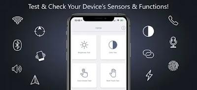 أفضل تطبيقات الأيفون و الأيباد IOS المدفوعة مجانا