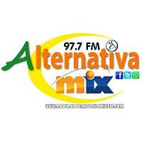 radio alternativa mix