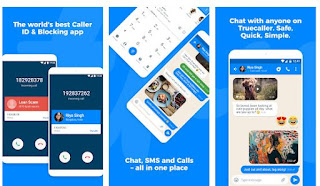 Truecaller: Caller ID, SMS, spam block & payments Download Now