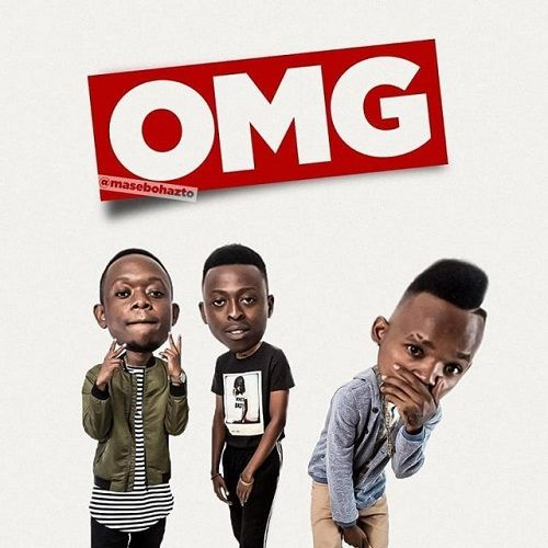 New Audio | OMG Tanzania – Sitaki | Download Mp3