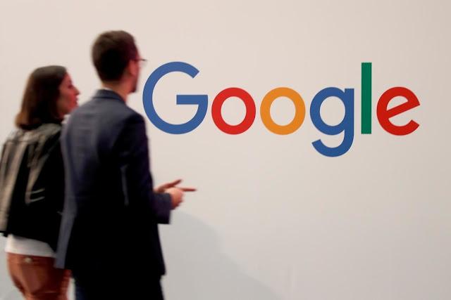 Memulai Bisnis Menggunakan Google Workspace