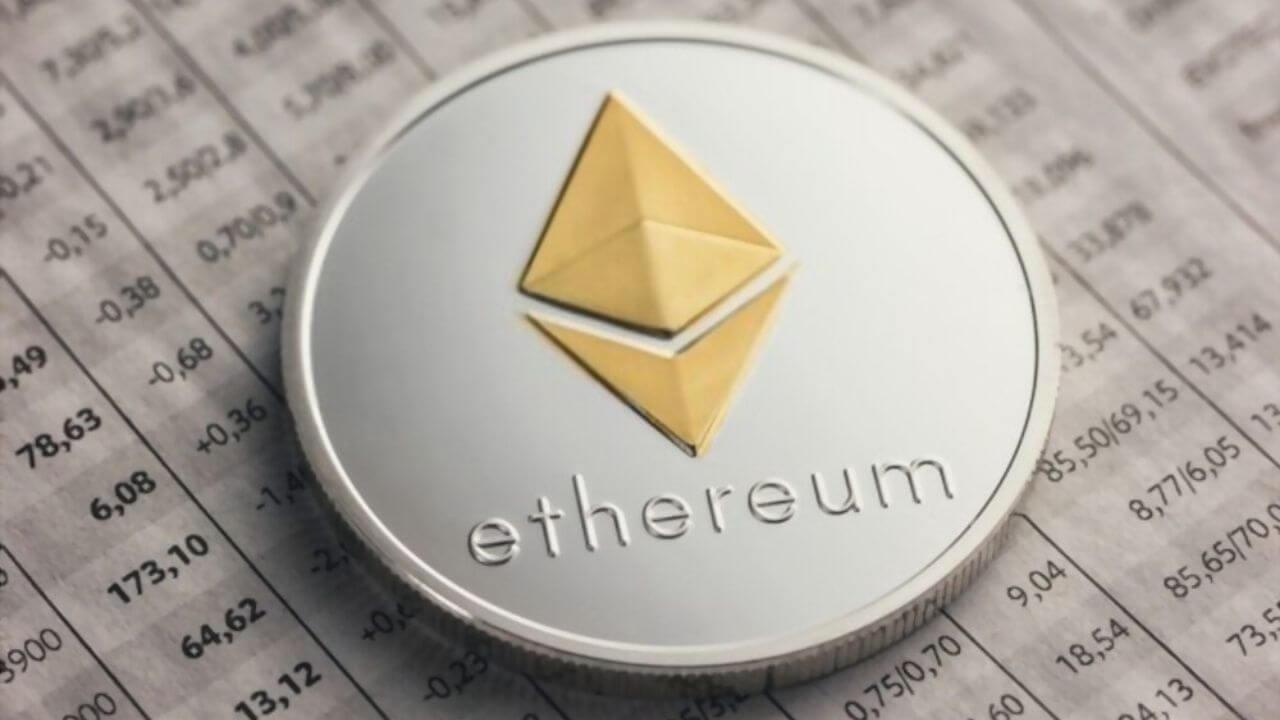 como-ganar-dinero-con-ethereum
