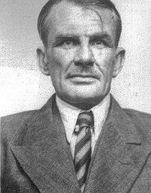 Hermann Goertz (Wikipedia)