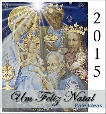 http://sacragaleria.blogspot.com/2015/12/santo-natal-do-senhor.html