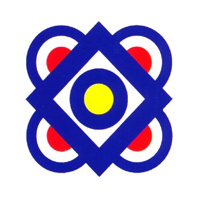 Logo Merdeka 1987