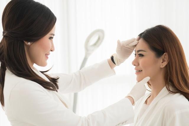 4 Mitos Seputar Perawatan Ultherapy yang Banyak Beredar di Masyarakat
