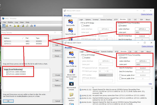mengatur-proxy-servers-proxifier.jpg