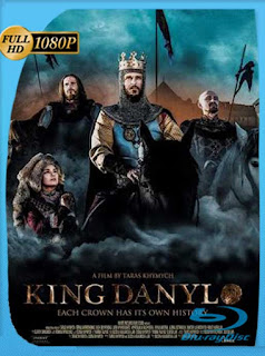El Reino de las Espadas (2018) HD [1080p] Latino [GoogleDrive] SilvestreHD