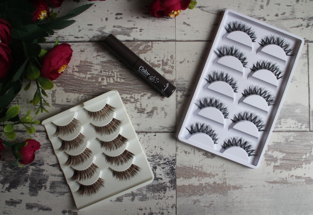 Born Pretty Store | Eyebrows, False Lashes and Make Up Brushes