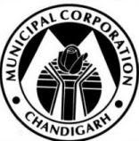 Municipal Corporation Chandigarh Recruitment