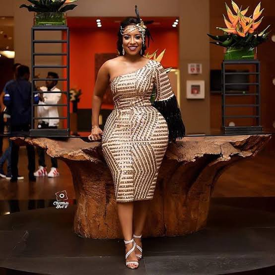 Being married is not a reward for good character – Joselyn Dumas