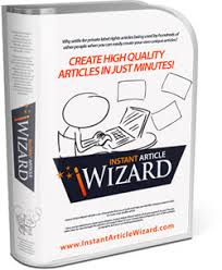 Instant Article Wizard Full Version Free Download | 100% Working
