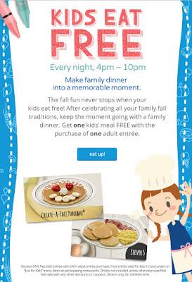 http://www.ihop.com/kids-eat-free?utm_source=KidsEatFreeEmail&utm_medium=Email&utm_campaign=KidsEatFree