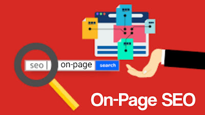 SEO 2020: 8 Best On Page SEO Techniques 2020