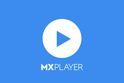 MX Player Pro v1.33.4 [Unlocked] [Patched] [AC3] [DTS] [Ultra] Mod APK Free Download