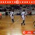 Copa Lance Livre - veteranos: Confira os gols da vitória do Atlanta 45 Futsal sobre o CJ