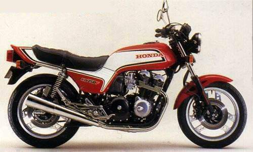Honda Motorcycle Cb750f Wiring Diagram Electronic Circuit Schematic