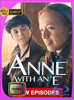 Anne with an E Temporada 1-2-3 HD [1080p] Latino [GoogleDrive] SilvestreHD