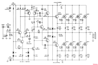 Fuse For Xbox 360 Power Supply in addition EXP 5 moreover Dell Power Cord Wiring Diagram furthermore Xbox 360 Power Supply Wiring Diagram also 33 Behringer X32 Recording. on computer power supply wiring diagram