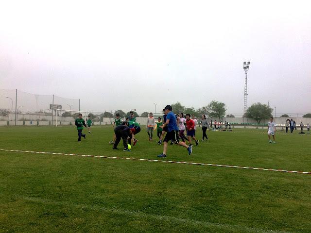 http://www.esvalverde.com/2018/05/ii-jornadas-multideportivas-escolares.html