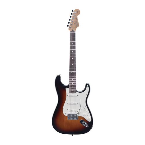 dan guitar dien Roland GK Ready Stratocaster GC1