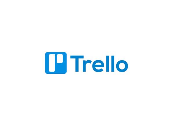 Trello ile Organize Etmek Daha da Kolay