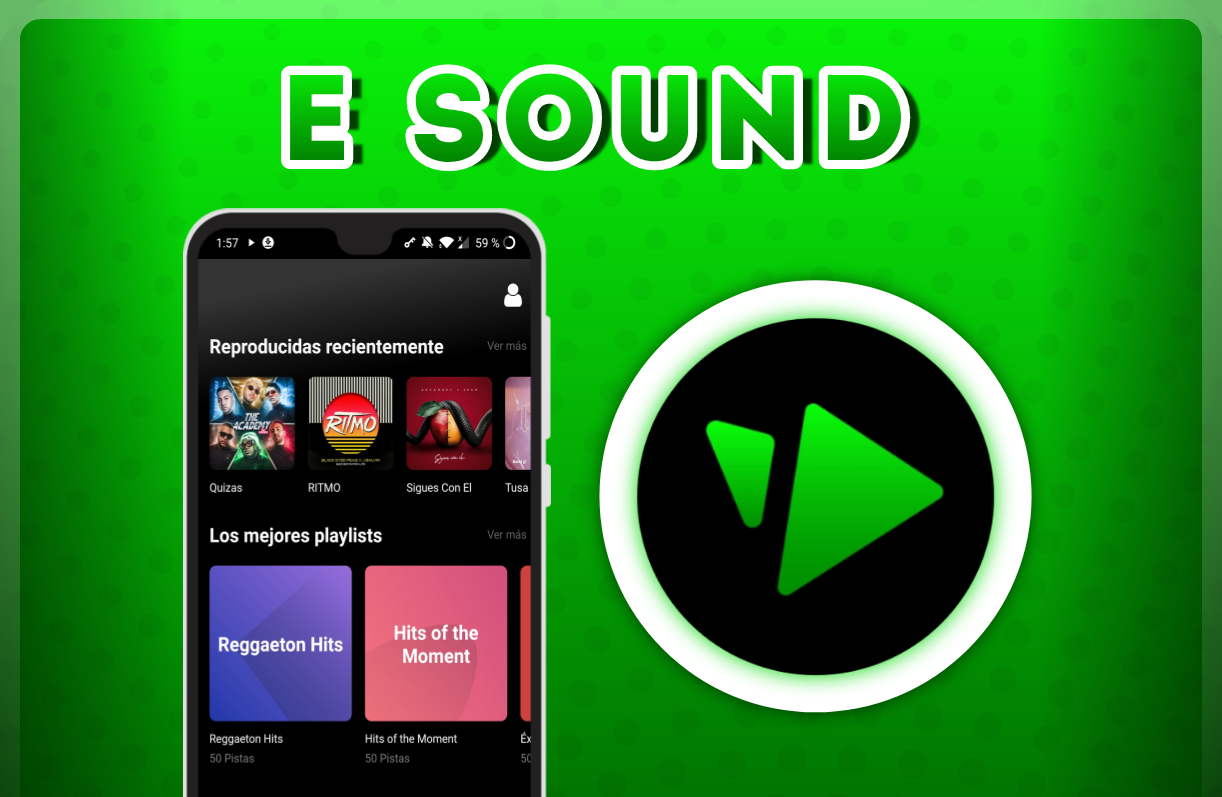 Spotify Premium Apk - Download Latest Mod v - % Working