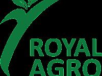 Lowongan Kerja PT Royal Agro (Adama) Indonesia Maret 2021