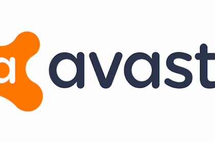 Avast Mobile Security 2020 Free Download