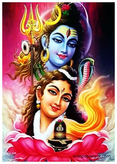 mahakal photo hd wallpaper download for mobile