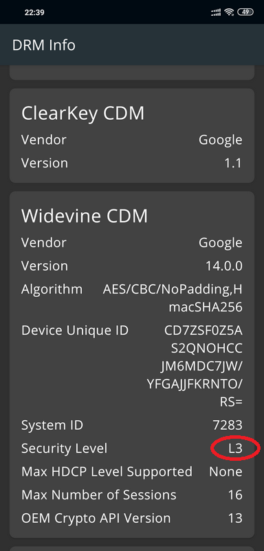Ungeekiness : $150-ish Xiaomi Redmi Note 7 Global Rom