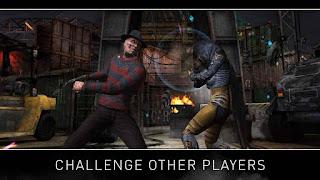 Mortal Kombat X v1.15.1 Mega Mod