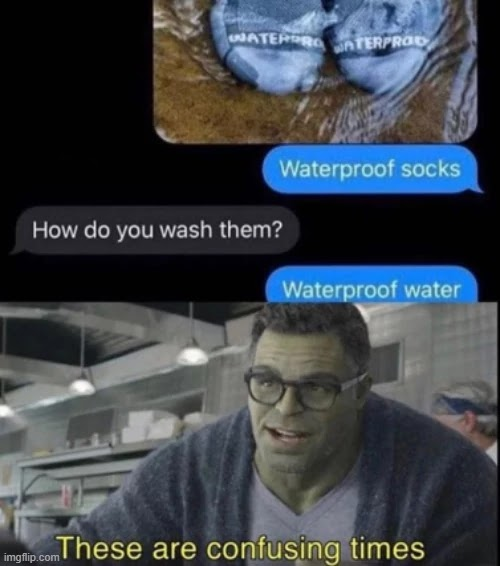 spocks-are-water-proof
