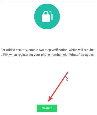two-step-verification-enable-in-whatsapp