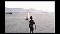 Yo, Estratosférico estrena videoclip para Debemos ser como suicidas
