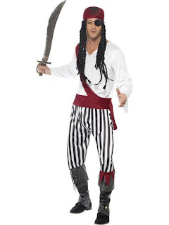 Pirate%2BMan%2BCostume.jpg